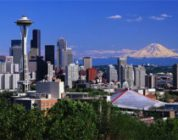 How To Enjoy Cannabis In Seattle