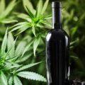 Marijuana Wine, A New Breed Of Wine